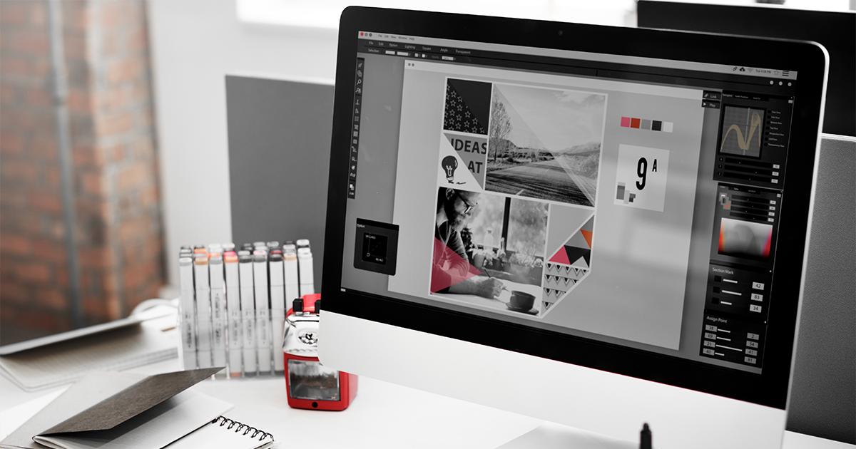 Job Opportunity: Marketing Architect & Designer