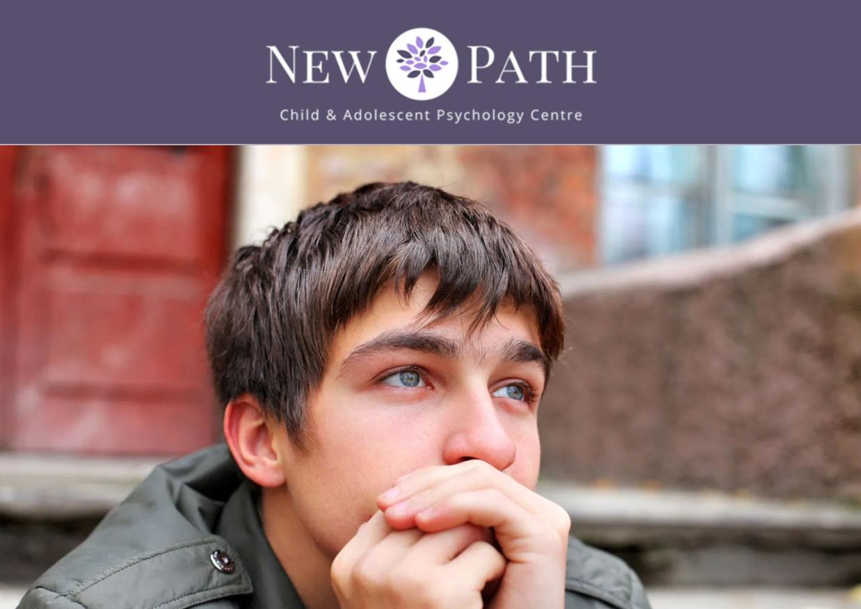 New-Path-Psychology-Case-Study New
